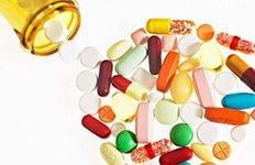 Мифы о «Святой» аскорбинке и передозировка витамина С
