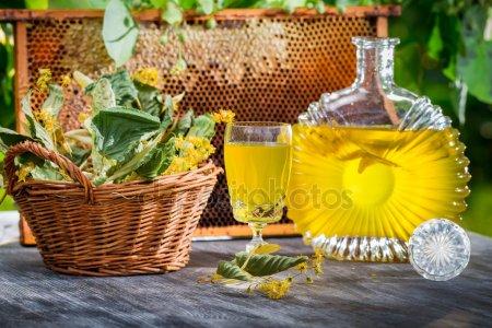 Рецепт древнерусского «Вишняка» (медовое вино)