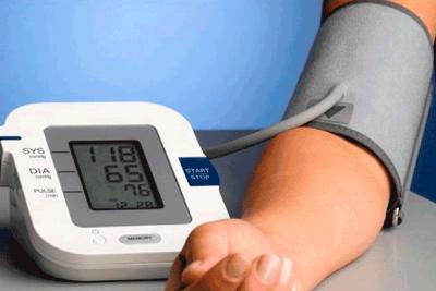 Самые распространенные ошибки при измерении артериального давления.