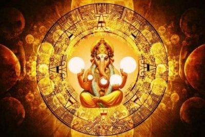 10 советов ведического астролога