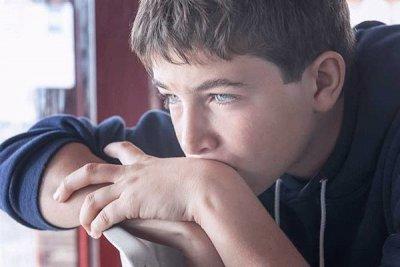 Как вызвать у ребёнка отвращение к ничегонеделанию?