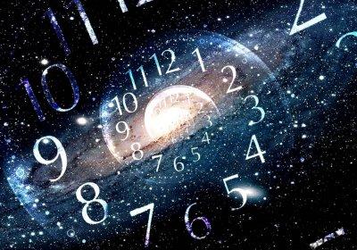 Числа в индийской нумерологии Числа и астрология