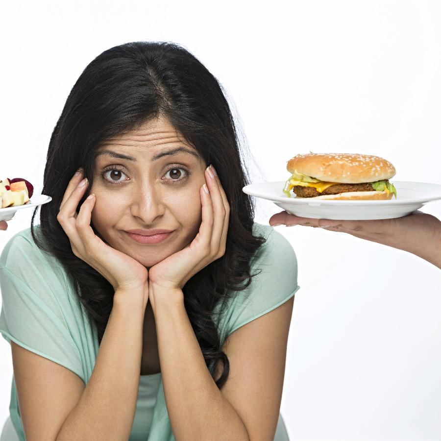 Картинки лечебного голодания
