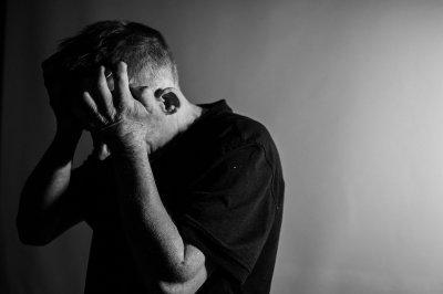 Депрессия — это болезнь. Типичные симптомы депрессии