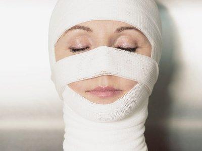 Что пластический хирург никогда не скажет своим пациентам?