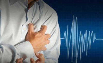 Русский лечебник  О сердечных болезнях