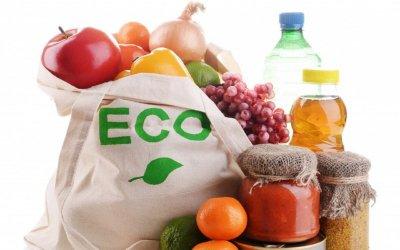 Ээкологически здоровая пища недоступна для большинства населения Земли