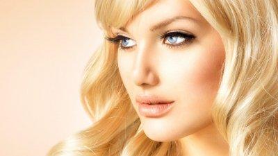 Блондинкам на заметку. Как внешность сказывается на характере