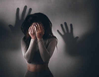 Личностная шкала проявления тревоги (Дж. Тейлор, адаптация Т.А. Немчинова)
