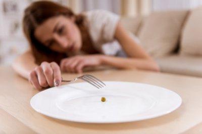 Излечение заболеваний почек и мочеполовой системы голоданием