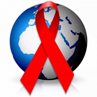 Мнение. СПИД - великая мистификация?